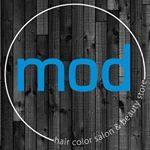 modhaircolorsalon